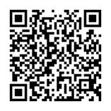 アマリ歯科クリニック携帯サイト
